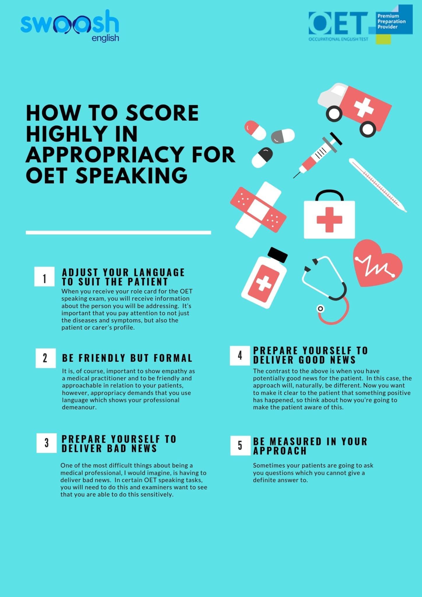 OET-Exam-Tips-For-Higher-Score-In-OET-Speaking