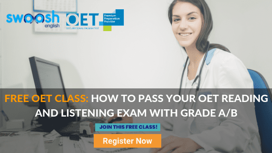 OET-Exam-And-How-To-Pass-OET-Reading-And-OET-Listening-With-Grade-A/B