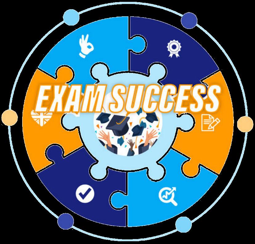 OET, IELTs Exam Success