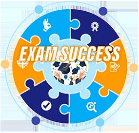Exam Success small logo