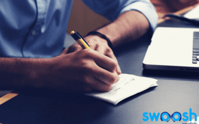 OET Writing: Grade Requirement Lowered in UK