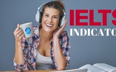 The IELTS Indicator Test: What it is and why it might be right for you